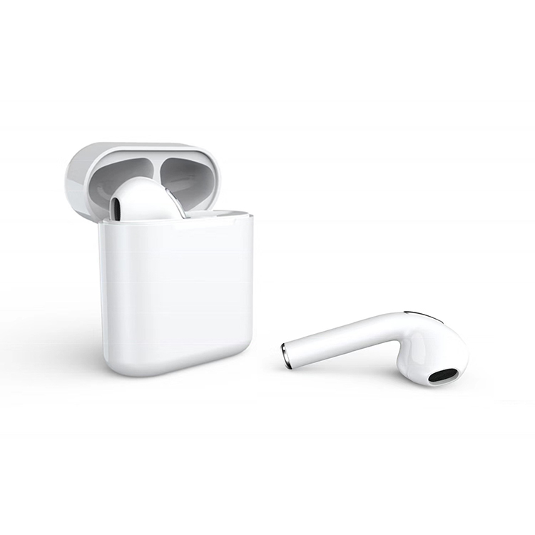 Hope OEM 4.5 hours playing mucic time blue tooth V5.0 wireless Earphones & Headphones